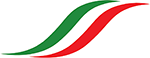 Caffitaly_mini_logo